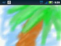 Doodler (Ad-Free) 1.76 Screenshot
