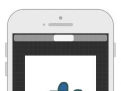Doodler - Sticker Drawing 2.0 Screenshot