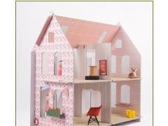 Dool House Ideas 1.0 Screenshot