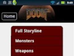 Doom 3 BFG Companion 2 0 Free Download