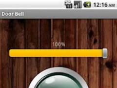 Door Bell 1.3 Screenshot
