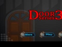 Door Series 3 1.0 Screenshot
