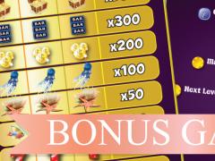Dophin 888 Casino Slots 1.0 Screenshot