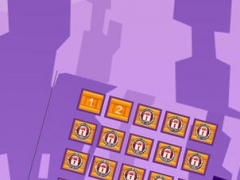 Dora Tower Blocks 1.0 Screenshot
