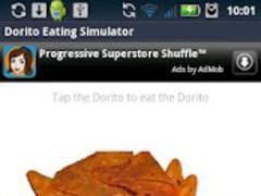 Dorito Eating Simulator 1.0 Screenshot