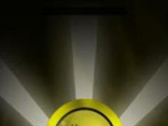 Dortmund Fan Club 1.1 Screenshot