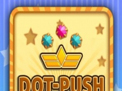 Dot Push Puzzle 1.0 Screenshot