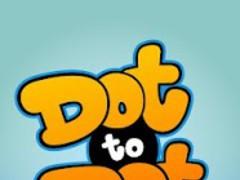 Dot To Dot Zoo 1.0.1 Screenshot