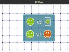 DotBox 1 0 Free Download