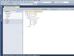 dotConnect Express for MySQL 8.4 Screenshot