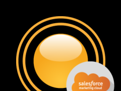 dotConnect for Salesforce MC 1.7 Screenshot