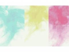Dots Color Smoke LiveWallpaper 1.0 Screenshot