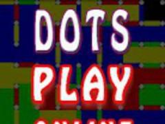 Dots Free 1.2 Screenshot
