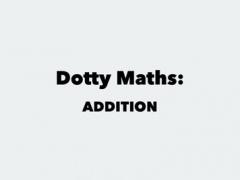 Dotty Maths: Addition 1.0 Screenshot