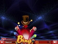 Double Bingo Down - Free Bingo 1.0.1 Screenshot