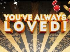 Double Diamond Casino Titan - Free Casino Party 1.0 Screenshot