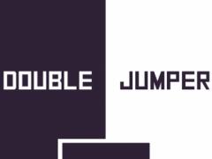 Double Jumper 1.1 Screenshot