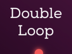 Double Loop 1.0 Screenshot