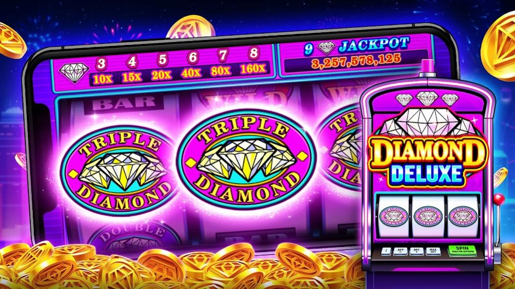 Online Casino Game Book Of Ra Deluxe - Labor Slot Machine