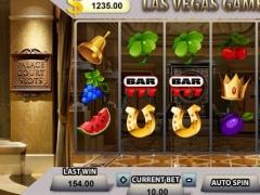 Double Slots Casino - Deluxe Vegas Game 1.0 Screenshot