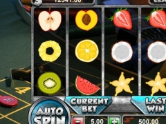 Double & Triple Your Bet Slots - Free Star City Slots 2.0 Screenshot