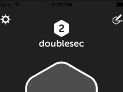 doublesec 1.0 Screenshot
