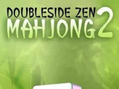 Doubleside Mahjong Zen 2 1.3 Screenshot