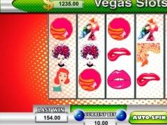 Doubling Casino Slots Game - FREE SLOT MACHINE $$$ 1.0 Screenshot