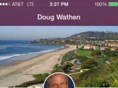 Doug Wathen - Orange County Real Estate 1.0.0 Screenshot