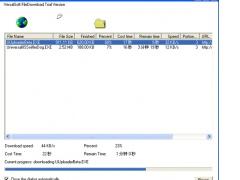Download Component 3.02 Screenshot