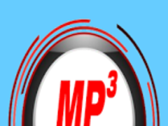 Download free music app 1.1 Screenshot