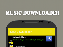 Download Mp3 Songs 1 1 Free Download