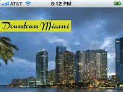 Downtown Miami 1.150 Screenshot