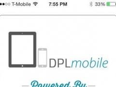 DPL Mobile 1.2.14 Screenshot
