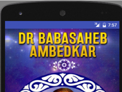 Dr BR Ambedkar Jai BHIM Songs 17.0 Screenshot