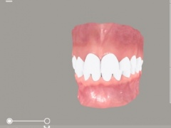Dr. Deaguirre 1.5 Screenshot