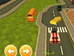 Dr. Driving Mania -Car Driving 1.2.1 Screenshot