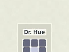 Dr.Hue (Ad Free) 1.0.0 Screenshot