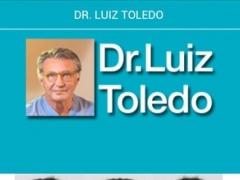 Dr.Luiz Toledo 1.0 Screenshot