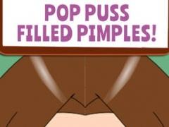 Dr. Pimple's Doctors Office 1.1 Screenshot
