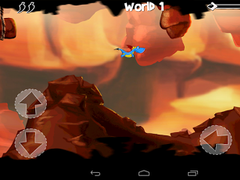 Dracoo the Dragon Full 1.02 Screenshot