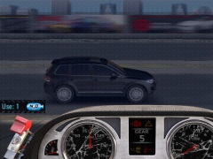 Review Screenshot - Put Your Drag Racing Skills to the Test