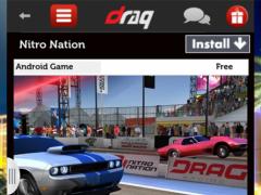 Drag Racing Games 1.8.3 Screenshot