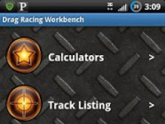 Drag Racing Workbench 1 58 Free Download