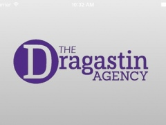 Dragastin Insurance 1.0 Screenshot