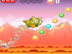 Dragon Dash !! 1.0 Screenshot
