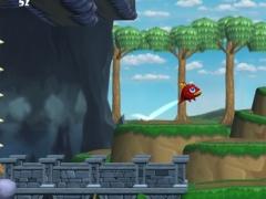 Dragon Drop - 3D Endless Flyer 1.4.3 Screenshot