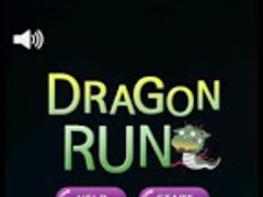 Dragon Game - Dragon Run 2.02 Screenshot