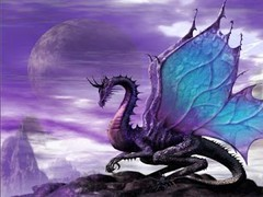 Dragon Jigsaw Puzzles 2.0.0 Screenshot