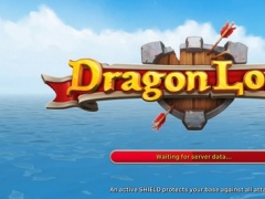 Dragon Lords 3D 0.30.42 Screenshot